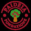 FondPaideia_web-300x283