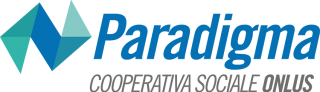 paradigma_onlus_web